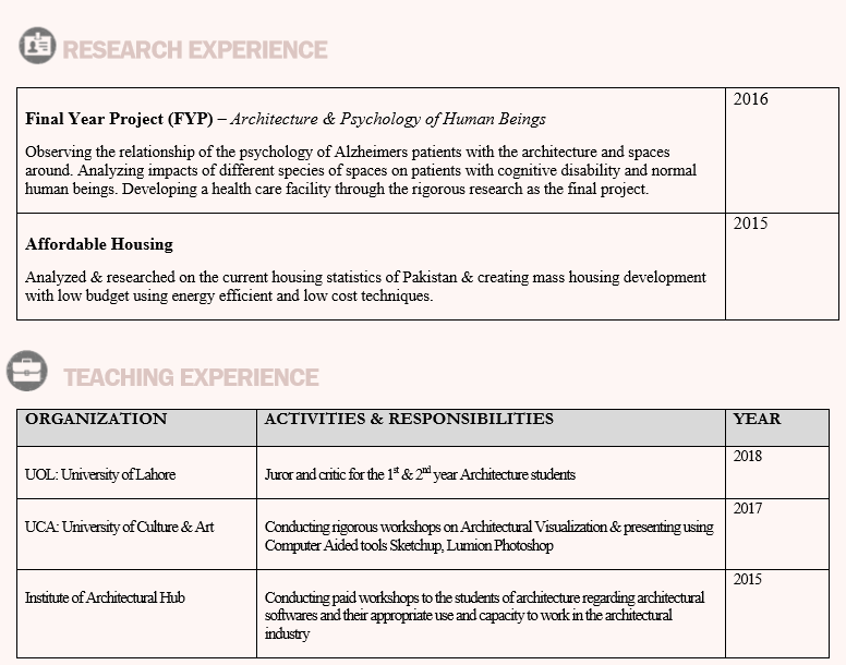 Sample-Fulbright-resume-Pakistan-3-2