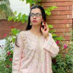 Amna Naveed Avatar